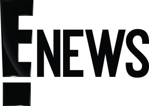 E_News_current_logo