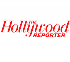 The_Hollywood_Reporter